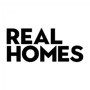 RealHomes-Interior_designer-London.jpg