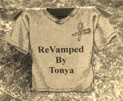 Tonya Braden - Revamped by Tonya.jpg