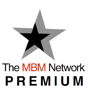 MBM Plug into The Network Premium FINAL3.png