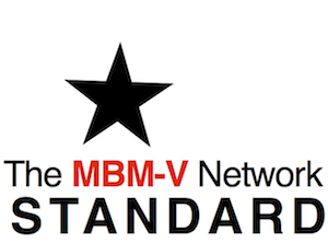 MBM Plug into The Network V Standard F.png