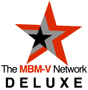 MBM Plug into The Network Vendors Deluxe.png