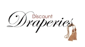 Norma O'Bryan - Discount Draperies.jpg
