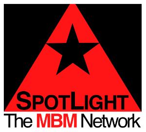 The MBM Network Spotlight