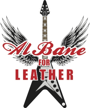 Al Bane GUITAR LOGO.jpg