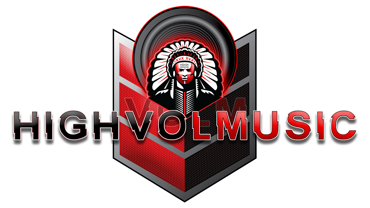 HighVolMusic