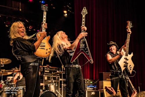 BBE Guitars onstage.jpg