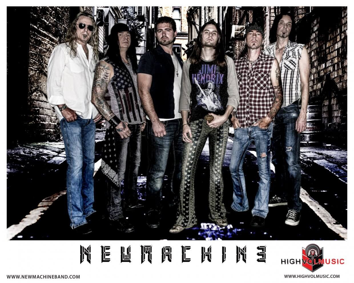 NewMachine New Pic.jpg