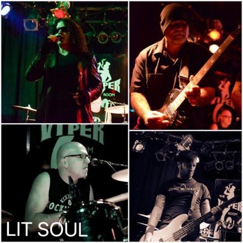Lit Soul new pic with Carl April 2018.jpg
