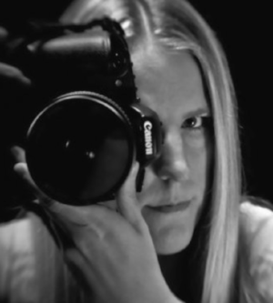 Leah Burlington Photography