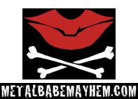 Metal Babe Mayhem Logo.png