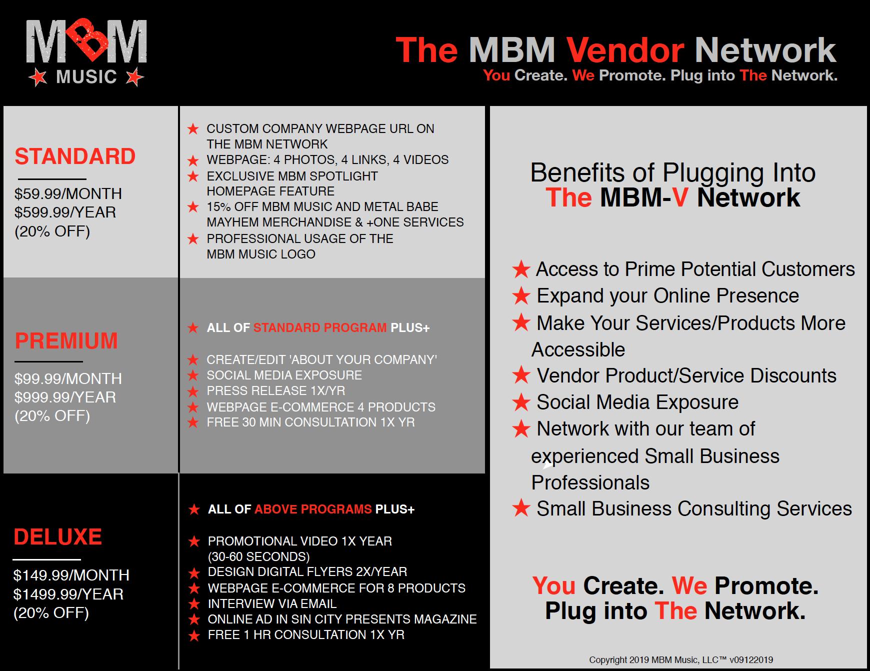 MBM Music Vendor One Sheeter 9 2019.png
