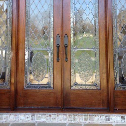 doors-522x522.jpg