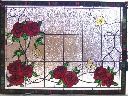 Rose BW 2-450x337.jpg