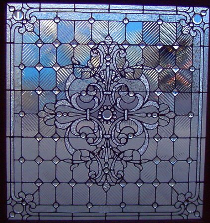 Victorian Clear-423x450.jpg