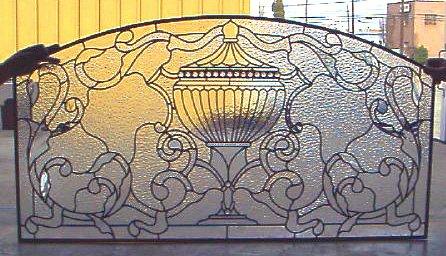 Victorian Urn-446x256.jpg