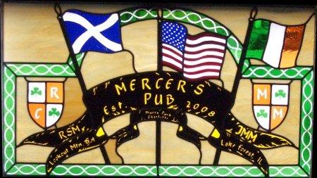 Mercers Pub-450x253.jpg
