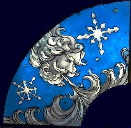 The Four Seasons 005 Winter-450x440.jpg