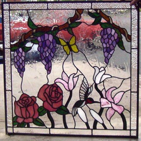 Garden Scene-449x450.jpg