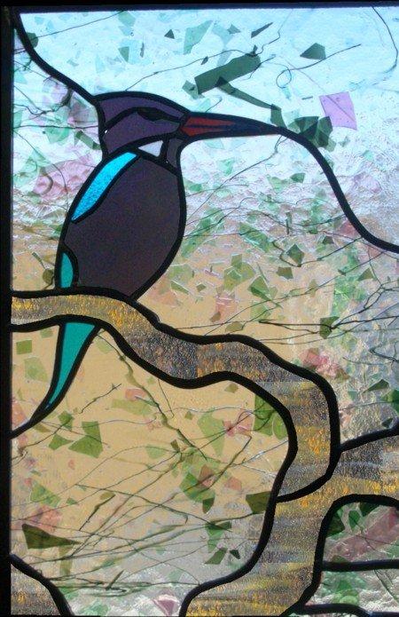 Kingfisher 003-450x695.jpg