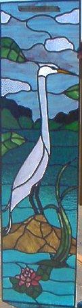 Lake Norman Heron 2-121x450.jpg
