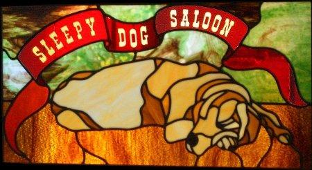 Sleepy Dog Saloon_WON7sbsVTAWzPK6uQWDh-450x246.jpg