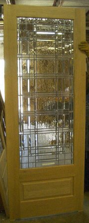Pocket Door with Custom Glass-179x450.jpg