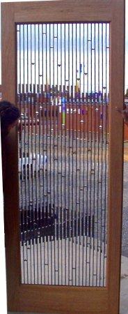 Bevel Strips Door-184x450.jpg