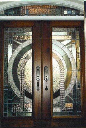 Deco Doors-302x450.jpg