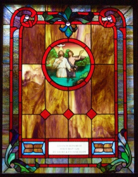 Freedom Baptist 003-450x576.JPG
