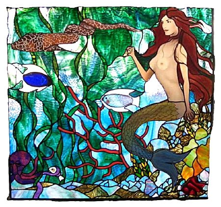 Mermaid2-450x423.jpg