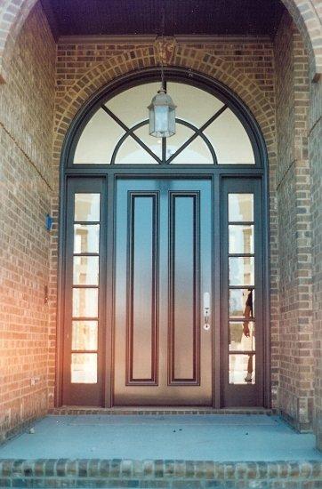 2 Panel Door-362x550.jpg