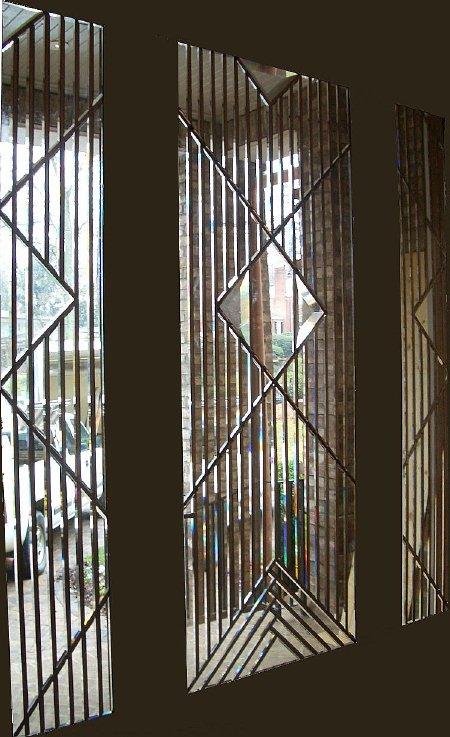 Copper Door Panel 002_TgC2y0hQK2f1cd6VJlF8-450x737.jpg