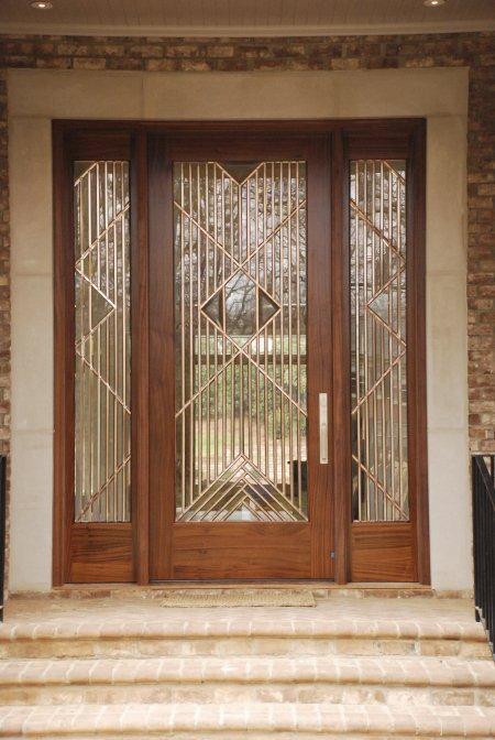 Copper Door Panel 001-450x672.jpg