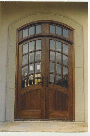 Custom Doors with Beveled Glass-300x450.jpg