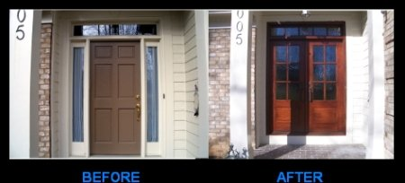 Before and After-450x204.JPG