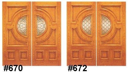 Unique Doors 001-450x254.jpg