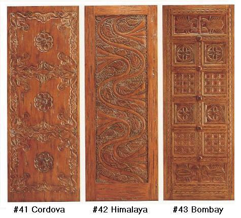 International Doors 5-475x431.jpg