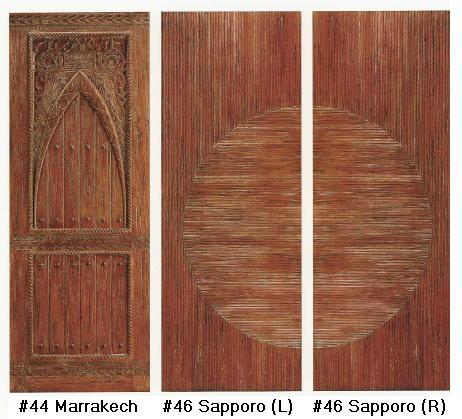 International Doors 6-462x419.jpg