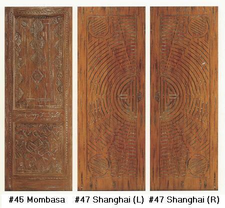 International Doors 8-450x416.jpg