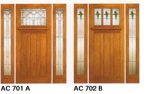 Arts and Crafts Doors 1-478x303.jpg