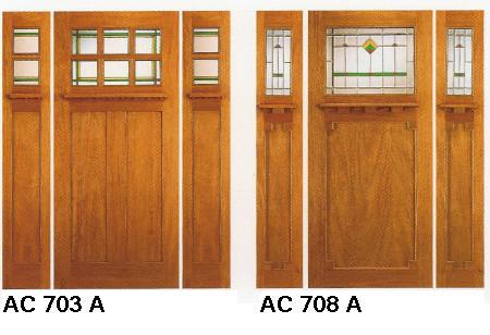 Arts and Crafts Doors 2-450x308.jpg