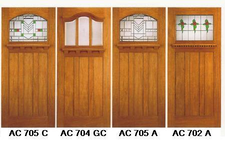 Arts and Crafts Doors 3-450x289.jpg