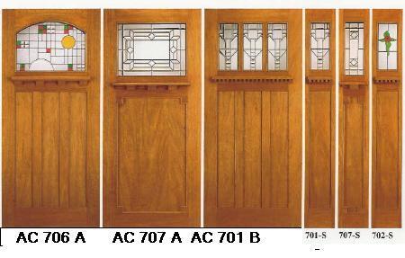 Arts and Crafts Doors 4-450x287.jpg