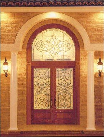 Beveled Glass Doors 1-344x450.jpg