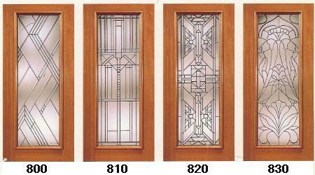 Beveled Glass Doors 4-450x250.jpg