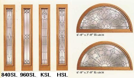 Beveled Glass Doors 7-450x262.jpg