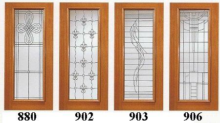 Beveled Glass Doors 8-450x253.jpg