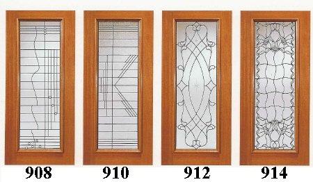 Beveled Glass Doors 9-450x262.jpg