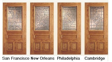 Beveled Glass Entry Doors 001-473x264.jpg
