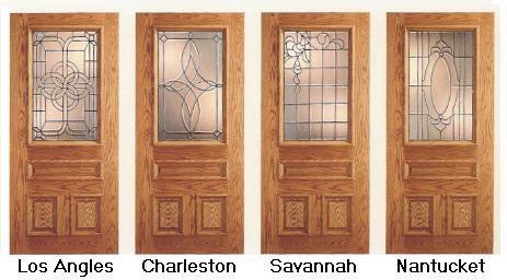 Beveled Glass Entry Doors 002-463x256.jpg